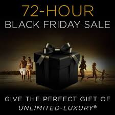 travel deals black friday black friday archives unlimited vacation club