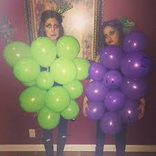 Halloween Grape Costume 188 Costume Ideas Images Costumes Halloween