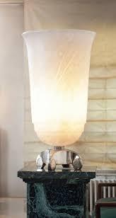 115 best art deco lighting images on pinterest art deco lighting