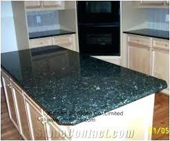 round granite table top round granite table top granite top kitchen tables granite table