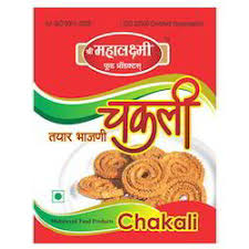 soya chakli special namkeens manufacturer namkeens manufacturers suppliers dealers in ratnagiri maharashtra