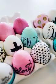 Cheap Easter Decorations Home by 352 Best Easter Ideas Food And Crafts Images On Pinterest