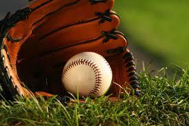 Baseball Coach Resume Matt Spivey Tabbed As New Baseball Coach At James Island Sports