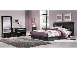 value city furniture bedroom sets image store setsvalue