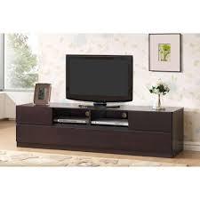 baxton studio lovato dark brown entertainment center 28862 4126 hd