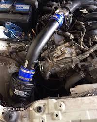 nissan 350z air filter online get cheap power increase cold air intake aliexpress com