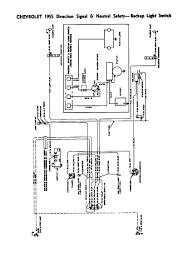 dayton capacitor start motor wiring within diagram wiring and engine