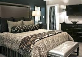 déco chambre à coucher decoration chambre a coucher moderne deco de chambre adulte moderne