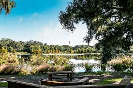 charming winter garden park part 11 newton park lake apopka