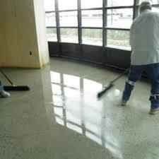 dci flooring 14 photos flooring 5629 e westover ave fresno