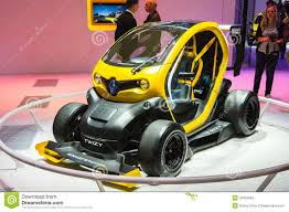 renault twizy renault twizy stock images download 100 photos