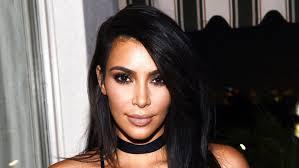 is kim kardashian recording taylor kanye call legal