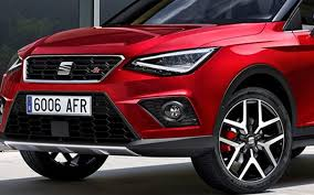seat arona swansea south wales sinclair seat