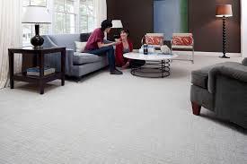 Limestone Laminate Flooring Gallery U2013 Riverchase Carpet U0026 Flooring