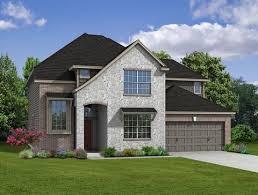 estate sales waco tx north lake waco waco tx real estate u0026 homes for sale realtor com