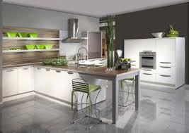 farbe für küche farben küche streichen