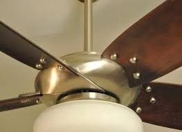 escape 68 in brushed nickel indoor outdoor ceiling fan hton bay escape ceiling fan ceiling fan bay hton bay escape 68