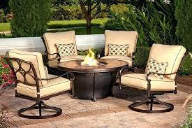 Agio Patio Table Agio Patio Furniture Outdoor Claudiomoffa Info