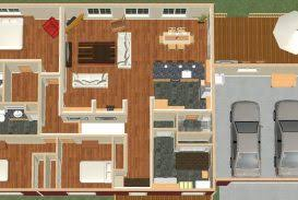 coastal cottage home plans best tiny house plans nz small kerala design for entertaining