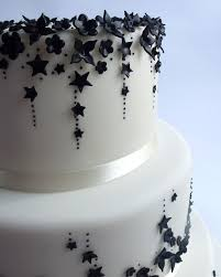 wedding cake gum 132 best wedding cakes by s cakes bishops stortford uk