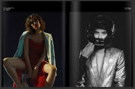 ex machina jakob u0026 hannah fashion photographer berlin modefotograf