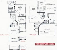 windmill springs floor plans livermore homes ca
