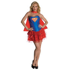 Quality Halloween Costumes Adults Dc Comics Costumes Halloween Costumes Official Costumes