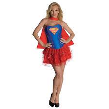 Superman Halloween Costumes Adults Dc Comics Costumes Halloween Costumes Official Costumes