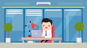 take online class for me take my online class now testimonial dailymotion