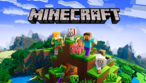 minecraft version apk minecraft pocket edition mod apk v1 2 8 0 2018 for android