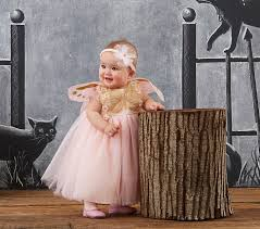 baby butterfly fairy costume pink pottery barn kids