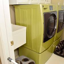 Kenmore Washing Machine Pedestal Used Washers And Dryers For Sale Used Washer And Dryer Auction