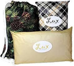 chagne gift set change kit gift set for 20