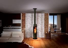 buche de cheminee poêles à bois bûche 25 cm les maîtres du feu cheminée poêle