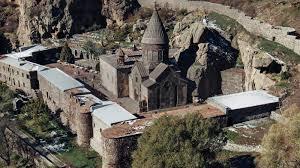 Georgia travellers check images Best of georgia armenia in georgia europe g adventures jpg