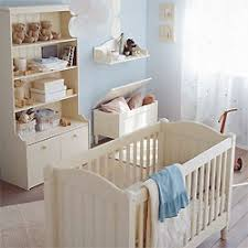 chambre enfant fly d conseill lit bebe fly id es de coration murales for co chambre 968