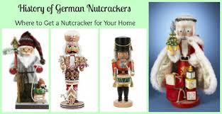 german christmas decorations history nifty 5530fba086