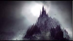 Dracula S Castle Dracula U0027s Castle Castlevania Symphony Of The Night Ocarina