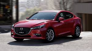 mazda ltd mazda axela hyelink global pvt ltd assuring the best service