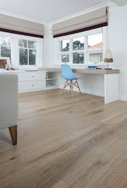 Laminate Flooring Baltimore 51 Best Floors Images On Pinterest Flooring Ideas Laminate
