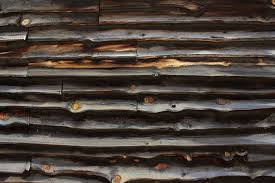images of barn wood wallpaper texture sc