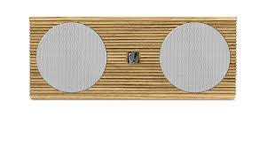 soundfreaq introduces mid century modern and designer speakers
