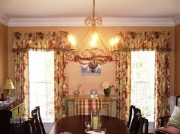 Country Living Curtains Country Living Room Curtains Decorating Clear