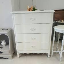 shabby chic dresser furniture in bensalem pa offerup