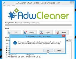 Remove Ads By High Stairs Virus Easy Removal Guide
