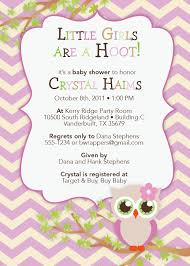vintage owl baby shower invitations baby shower diy page 374 of 376 baby shower decor baby shower