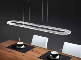 Esszimmer Lampen Pendelleuchten Esszimmer Hängeleuchte Design