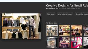 How To Arrange How To Arrange A Clothing Store The Tech Factor Youtube