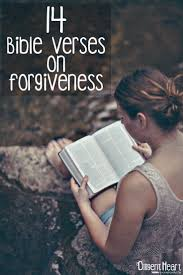Gospel Quotes About Love by Best 25 Forgiveness Verses Ideas On Pinterest Bible Forgiveness