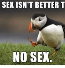 Best Sex Memes - 25 best memes about aint got no time for bird sex aint got
